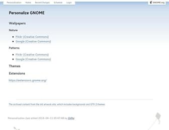 039a9157cc06857bd02d6fd3663d853da9a40b7d.jpg?uri=art.gnome