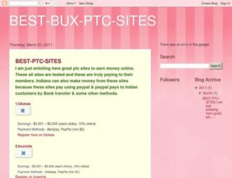 039dfd57832afff76e1520e533368a08e2e33d24.jpg?uri=best-bux-ptcsites.blogspot