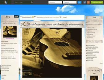 03a278907421c0a5550b4c4280549af6bec295b7.jpg?uri=ukulele4ever.skyrock