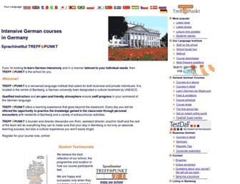 03a72c7013c7d4ec272f4df6e30a862b97ca64ae.jpg?uri=germancourses