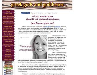03a7878a048ff7594f3d5405ecfedbaa60c651de.jpg?uri=greek-gods-and-goddesses