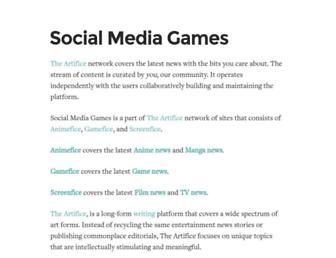 03a968f1a06a85613970fba01c986b8e9453cc07.jpg?uri=social-media-games