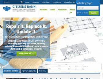 03a9c8fb821a702aa7f2142afb8309901172fba8.jpg?uri=citizens-bank