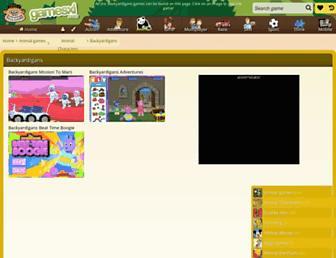 03b2593bbb6f853401f12b44da5295d3c3e16674.jpg?uri=backyardigans.gamesxl
