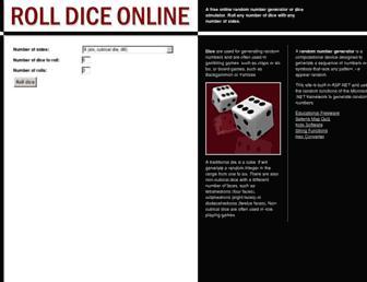 03b84400051846e35017491900819f80f5b5013d.jpg?uri=roll-dice-online