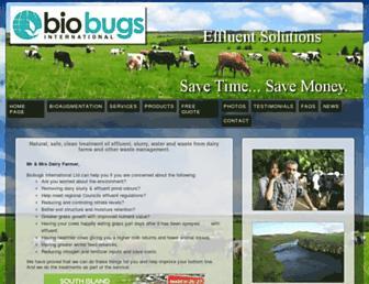 03c1675b4b5650dcb7fbe08b5edb2e529ee52d42.jpg?uri=biobugs.co