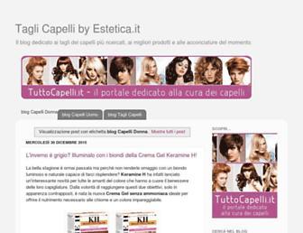 03c37ecbc866bac4451530afe6aa358865c81d0d.jpg?uri=capelli-donna