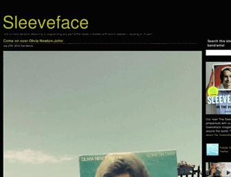 03c83fd58be08dc6dd3a5ef03f210937530a1786.jpg?uri=sleeveface