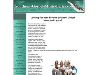 03ce6af9c0dcf245066ac8c23d6892f5ed84af3a.jpg?uri=southern-gospel-music-lyrics