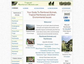 03cf71baf71c87cfc92efd5a2f310f28a85ef0cf.jpg?uri=tropical-rainforest-animals