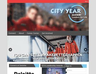 03d397f8cdbdc30da4590162bae4d259261bd1ee.jpg?uri=alumni.cityyear