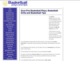 03d58ad885f72840b978b95dc4294bd552d42c0e.jpg?uri=basketball-plays-and-tips