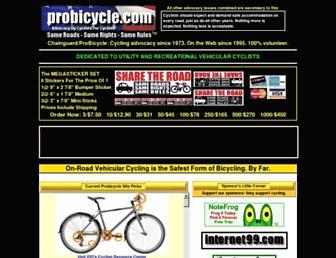 03d5d2d140f937c0b150cd416820242be11a7be6.jpg?uri=probicycle