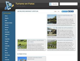 03dded75d65fdf74c46badd4bcc4ebacea5edb55.jpg?uri=turismoenfotos