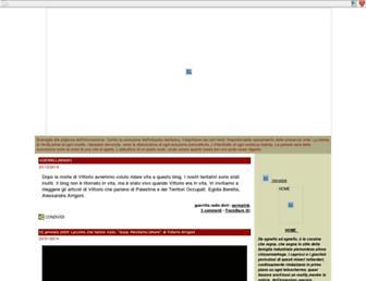 03e19033acdf1ddc648e8bda79435f0a41d7d32d.jpg?uri=guerrillaradio.iobloggo