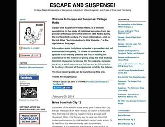 03e3d02b18c7e91d73304e50aaad0e5d478459af.jpg?uri=escape-suspense