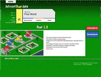 03e6dcaf8f78307861084c61fb5283fa1882bbc8.jpg?uri=internetmap