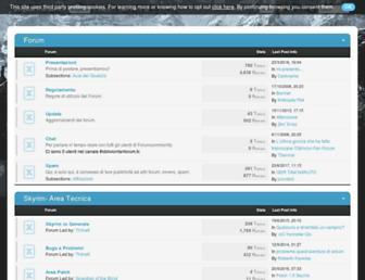 03e9c0f2f0f45a01db5a865cde0c9524acebb7bd.jpg?uri=oblivionfanforum.forumcommunity