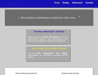 03ee146945a8f2366fd376ec723b161fa27ccbab.jpg?uri=webtrix