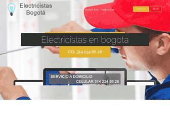 03f396dd97eab7568881a4a1c49a9c8db33f9173.jpg?uri=electricistasenbogota.com