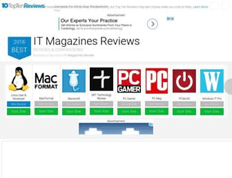 03f6b479ac610ffbdf5b0bceb6d7b4d1cc2f5746.jpg?uri=it-magazines-review.toptenreviews