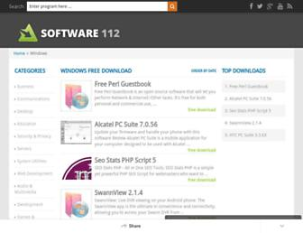 03f854ad3b1dc021d16ffbf14eeafc31d8a7a45e.jpg?uri=software112