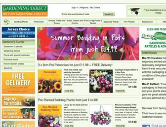 03f8ac604656f79b3ef56c2a3c7bec773063aea5.jpg?uri=gardeningdirect.co