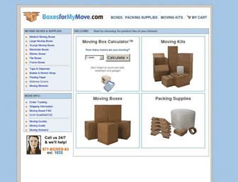 03f992bcfc02b809729a2f4f67bcff62219bcc8a.jpg?uri=boxesformymove