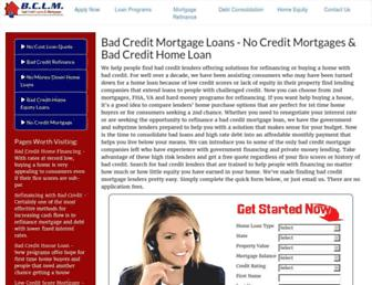 03fd559887f5c425d5be3548c639c1213eef9bfd.jpg?uri=bad-credit-loans-mortgages-loan
