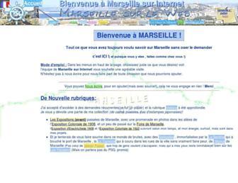 03ffb5b011bf143620c4f7843f875337c0ef3916.jpg?uri=marseille-sur-web