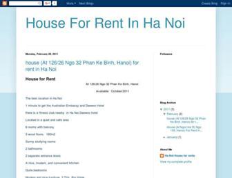 0400604c78e65329cae0ec12389c439809b958e5.jpg?uri=house-for-rents-ha-noi.blogspot
