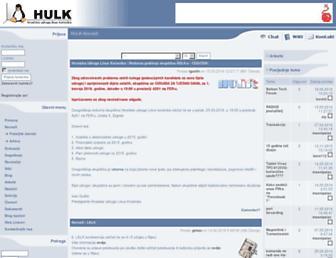 04020badf693348cdc157bf4964af5273c52f490.jpg?uri=linux