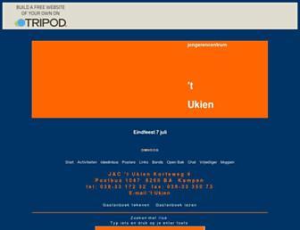 04081232777ed8b25b1998e4306ef175ef30c72e.jpg?uri=ukien.tripod