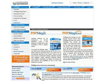 040840ca6f7cb1f100ebafc2f518b56ec1928c4d.jpg?uri=websitedatabases