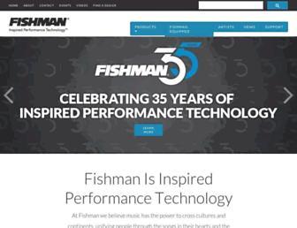 040a2ef26aad83c9a74de64d68617e3329281e94.jpg?uri=fishman