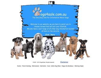 040a43091cf3b842ef8807ed6e78090e05ea7005.jpg?uri=dogs4sale.com