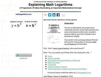 0410fab237e46819590347e15fb749368bbf56e0.jpg?uri=mathlogarithms