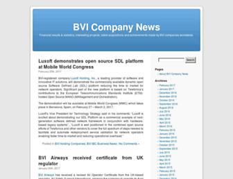 0411e0f05d14044c5abb5f2a8b6aa5239d9290e7.jpg?uri=bvi-company-news.offshore-journals