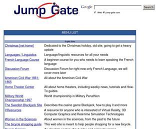 0413abfa91310f04da9ab843e0d85983574178aa.jpg?uri=jump-gate