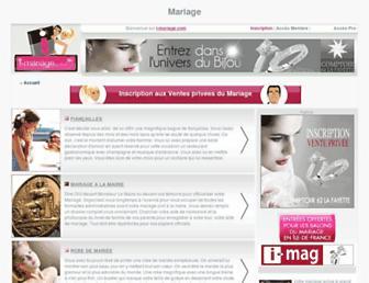 04151cc4e1f80dad2857d5420d12b779a9b76065.jpg?uri=i-mariage