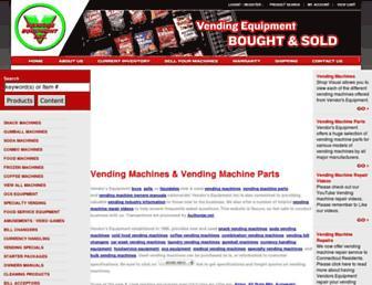 0415c770a5000e1868a5f3f112c130756255c60a.jpg?uri=vendorsequipment