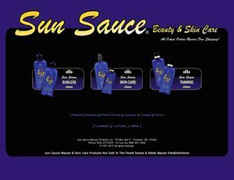 041b3c1648d1ea69ef1d1078a321f3922e8e43a3.jpg?uri=sunsauce