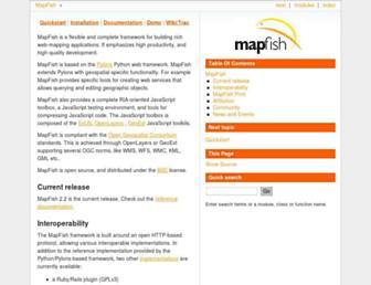 04210983c5c4f4e3ad0a79700a66064683714a04.jpg?uri=mapfish