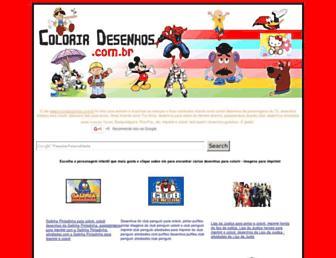 042173b3dcf622ba0bca2a706219df90e8e15150.jpg?uri=colorirdesenhos.com
