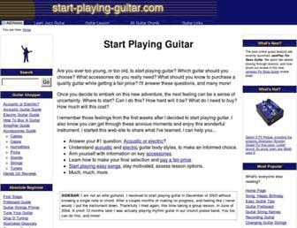 042cb06b69791df44b836ff251f52e6e5d7e51b4.jpg?uri=start-playing-guitar