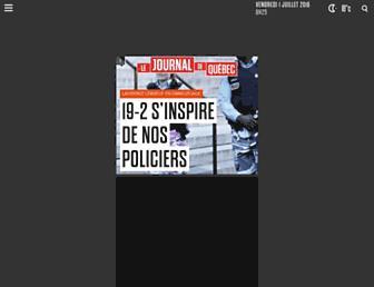 042fd4d542e743c57a273ed61738f907dd4f2fe0.jpg?uri=journaldequebec