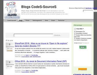 0440506c4b9a965b529743188b9070f772385c14.jpg?uri=blogs.developpeur