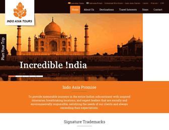 04415301b67bd5f1a657f1144a86605ca65d5257.jpg?uri=indoasia-tours