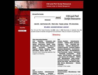 04444e3f1ff3bad3982b9040fd2e199030bf1923.jpg?uri=script-resource