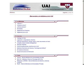 0449f06c8522648e23c729df7017494e41b6d0b8.jpg?uri=biblioteca.vaneduc.edu